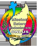 logo missioniestereredentoriste