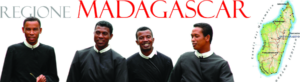 regione madagascar