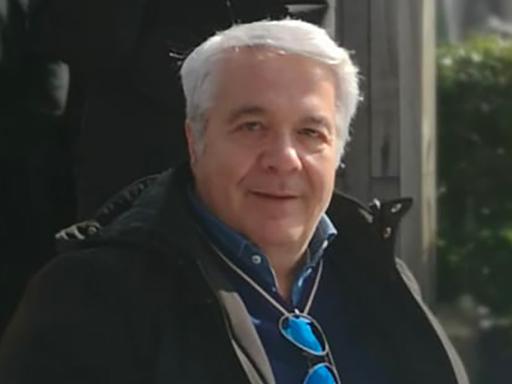 Francesco Cicalese