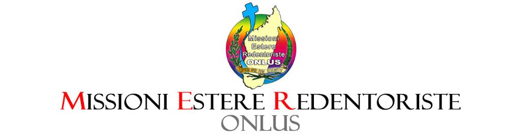 logo missioni